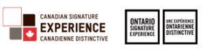 Signature_Experience_Logos
