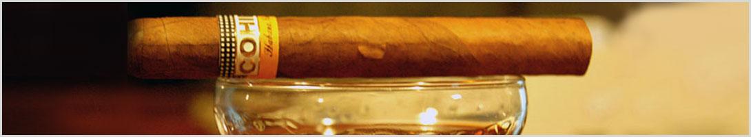 cigar_cognac